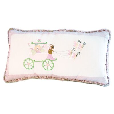 Doodlefish Princess Kid Bedding Collection