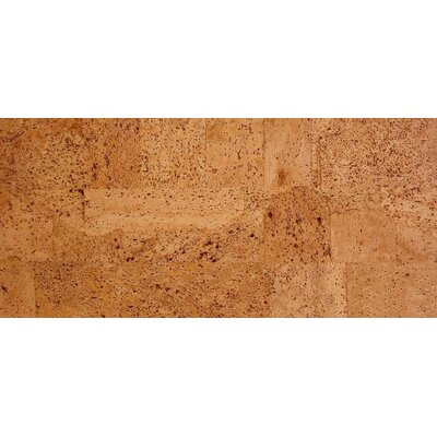 "APC Cork Assortment 1.77"" Reducer in Natural"