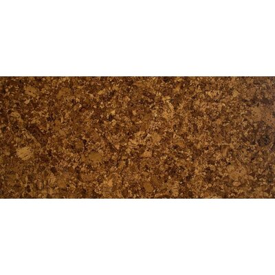 "APC Cork Assortment 0.75"" x 0.75"" Quarter Round in Brown"