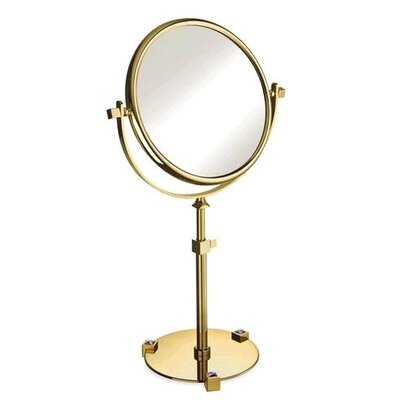 Windisch by Nameeks Mirrors With LED Technology Makeup Mirror