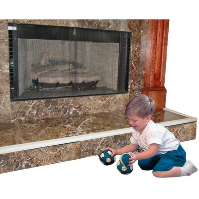 Kid Kusion Toddler Hearth Kushion