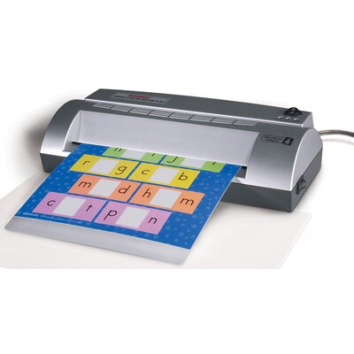Educational Insights Personal Classroom Laminator