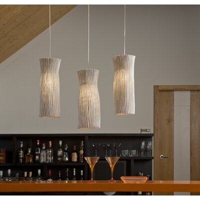 Arturo Alvarez Gea One Light Ceiling Pendant