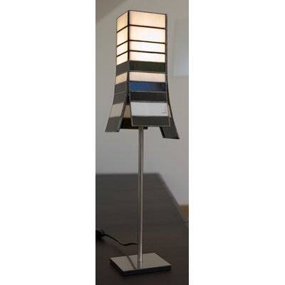 Arturo Alvarez Greta One Light Table Lamp