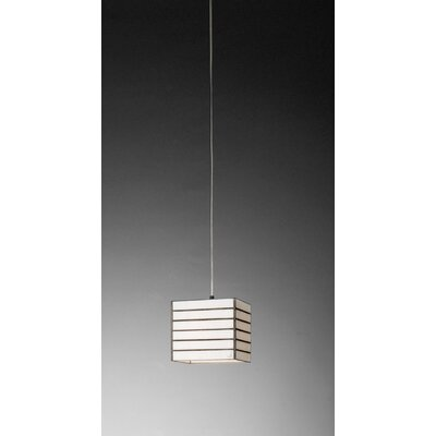 Arturo Alvarez Cebra Large One Light Ceiling Pendant