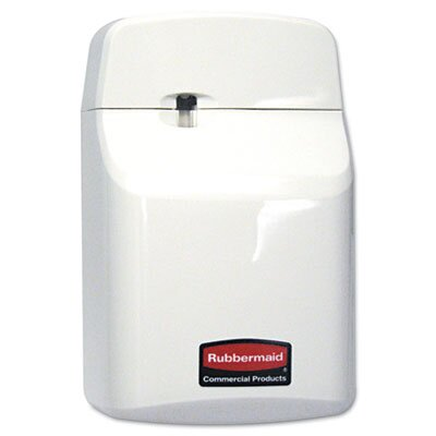Rubbermaid Commercial Sebreeze Aerosol Odor Control System