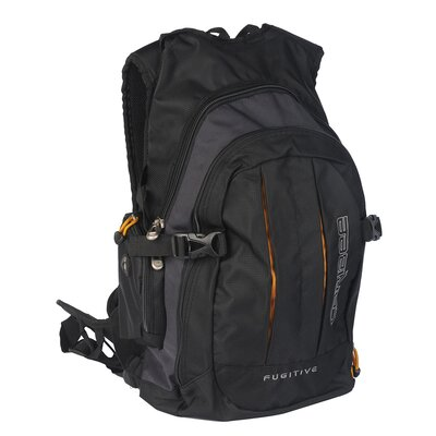 Caribee Fugitive Day Pack