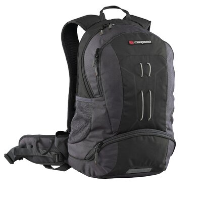 Trail Day Pack