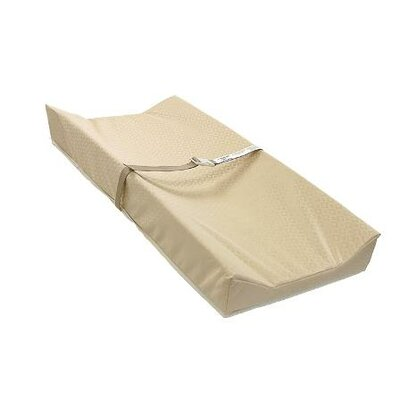 Baby Luxe by Priva Organic Changing Pad