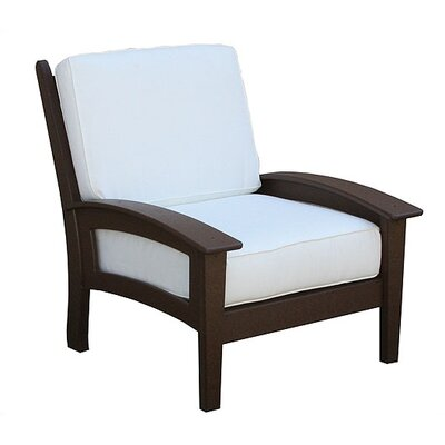 Newport Deep Seating Chair