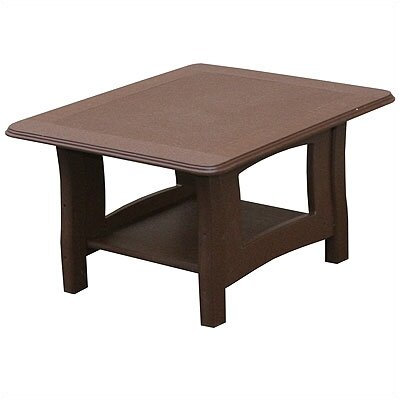 Eagle One Newport Side Table