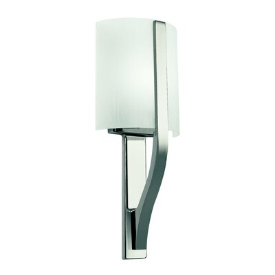 Kichler Freeport 1 Light Wall Sconce