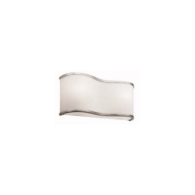 Kichler Kivik 2 Light Wall Sconce