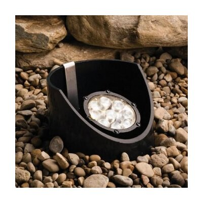 Kichler In Ground LED Well Light