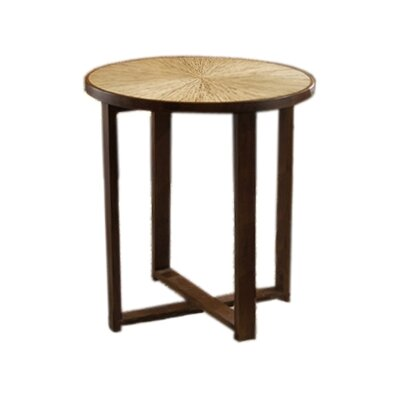 Jeffan Habitat Dining Table