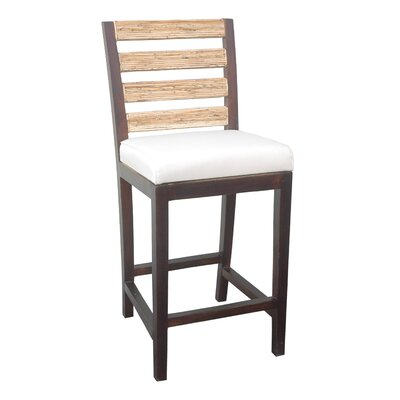 Jeffan Newport Counter Stool