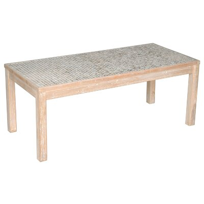 Jeffan New Hampton Dining Table