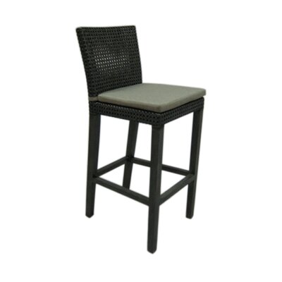 Jeffan Nolete Bar Stool