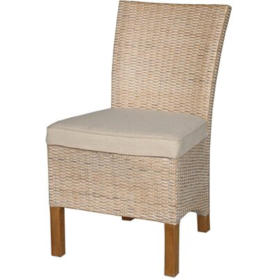 Jeffan Hailey Side Chair (Set of 2)
