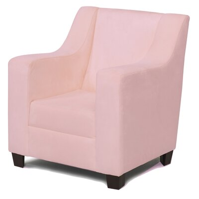 Hannah Baby Marshmallow Kid's Chair