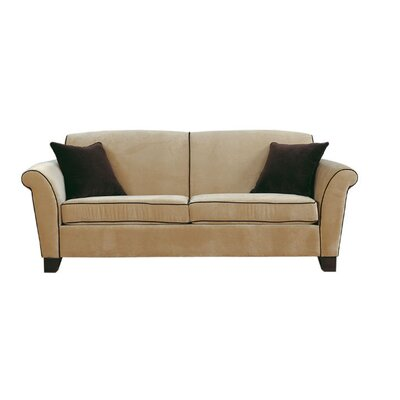 Kate Loveseat