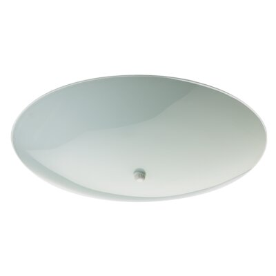 Quorum Bedroom Round Pendant