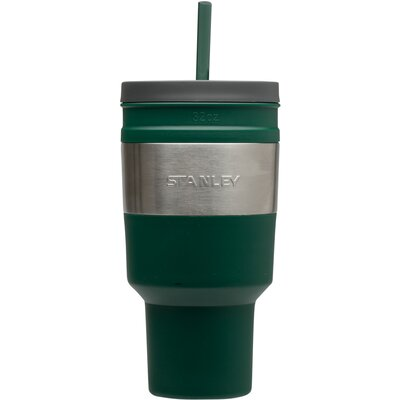 Extra Large Travel Cup