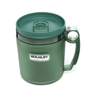 Stanley Bottles 32 Oz Interlocking Camp Mugs