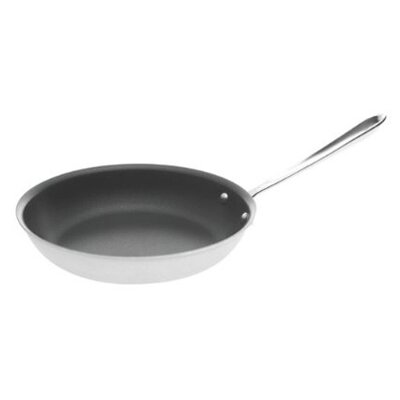 All-Clad Master Chef MC2 Non-Stick Fry Pan