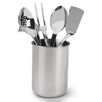 All-Clad Tools 6-Piece Kitchen Tool Set