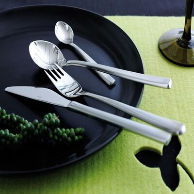 Gense Fuga Flatware Collection