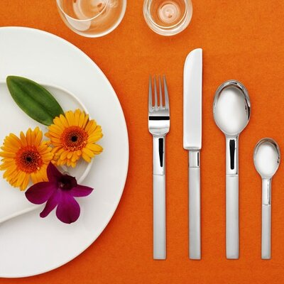 Gense Nobel Flatware Collection