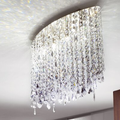 Axo Light Marylin Ceiling Light