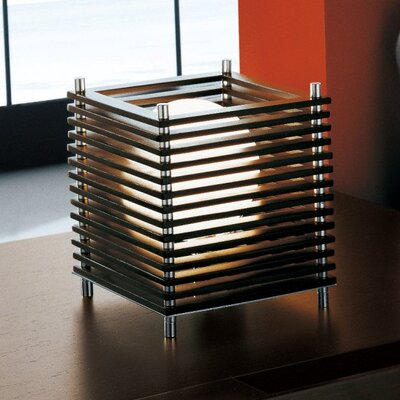 Axo Light Koshi Table Lamp