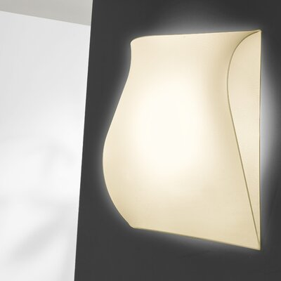 Axo Light Stormy Ceiling Light / Wall Sconce
