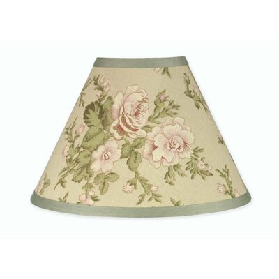 Sweet Jojo Designs Annabel Collection Lamp Shade