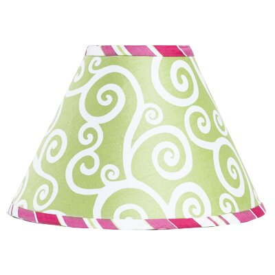 Sweet Jojo Designs Olivia Collection Lamp Shade