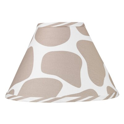 Sweet Jojo Designs Giraffe Collection Lamp Shade