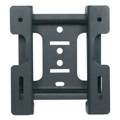 "Eco-Mount by AVF Flat Wall TV Mount (12 - 25"" Screens)"