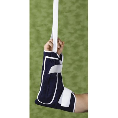Medline Arm Elevator / Sling