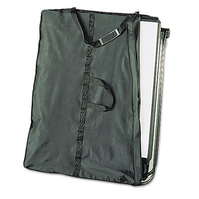 Quartet® Presentation Easel Carrying Case