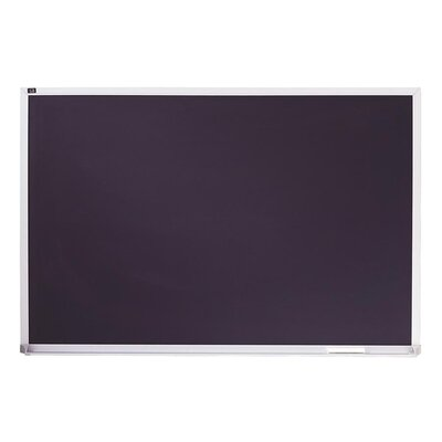 Quartet® Chalk Board