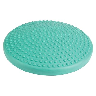 Eco Wise Fitness Balance Disc Cushion in Spearmint