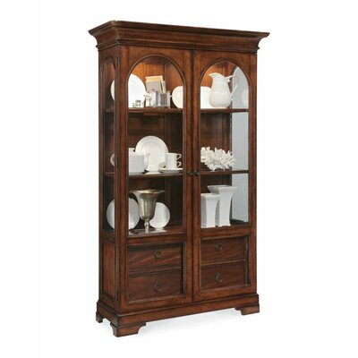 Margaux China Cabinet