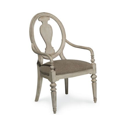 A.R.T. Belmar II Arm Chair