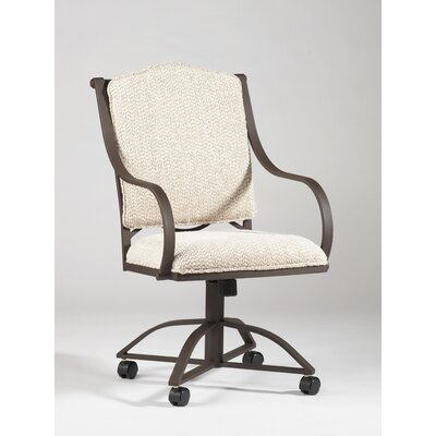 Anita Arm Chair