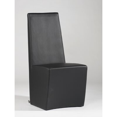Chintaly Cynthia Side Chair