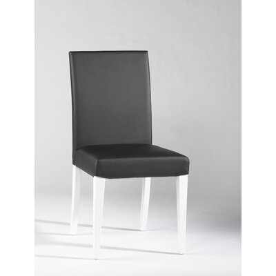 Chintaly Imports Wintec Side Chair