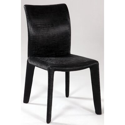 Chintaly Tasha Side Chair