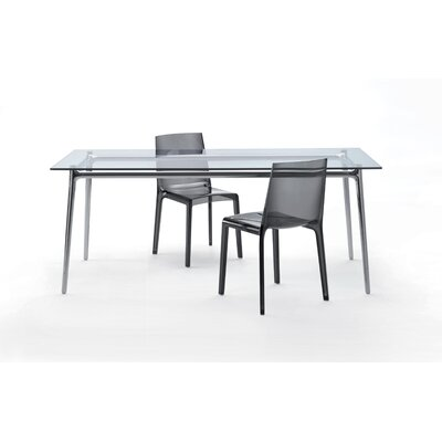 Rexite Alex 5 Piece Rectangular Table Dining Set